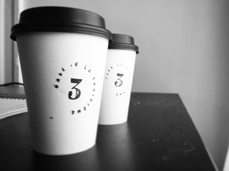 cafe-de-la-troisieme_cup