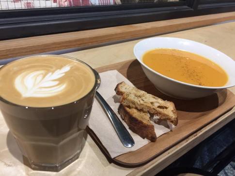 cafe-de-la-troisieme_soupe