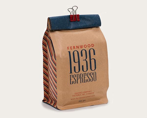 1936expresso_1_grande