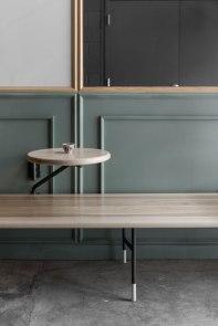 Cafe Jouney Interieur 3 (1)
